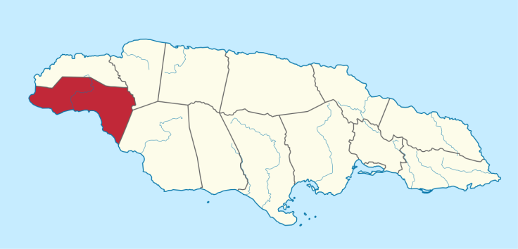 Westmoreland_in_Jamaica.svg